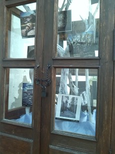 Galeria Arte en Hervás