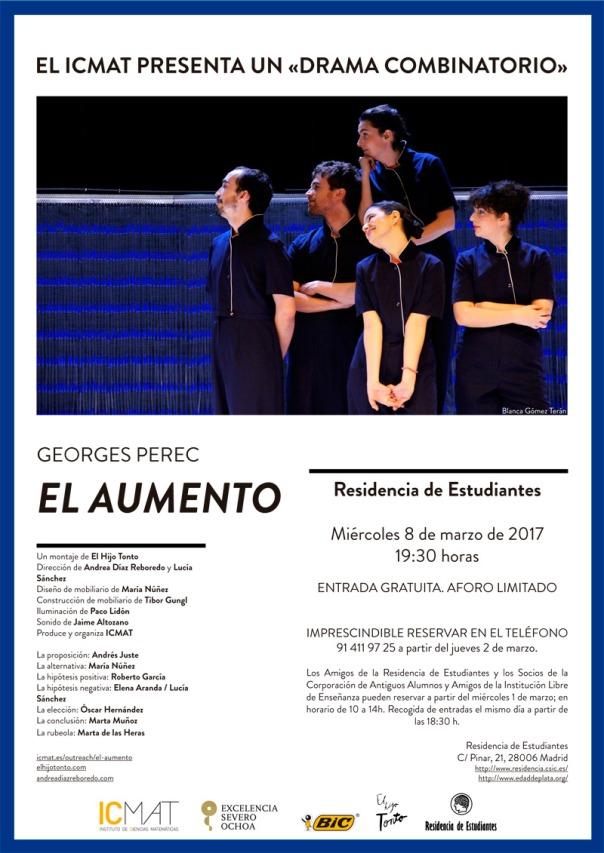 teatro_8mar