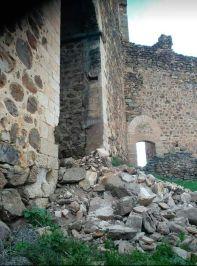 Castillo Montalbán