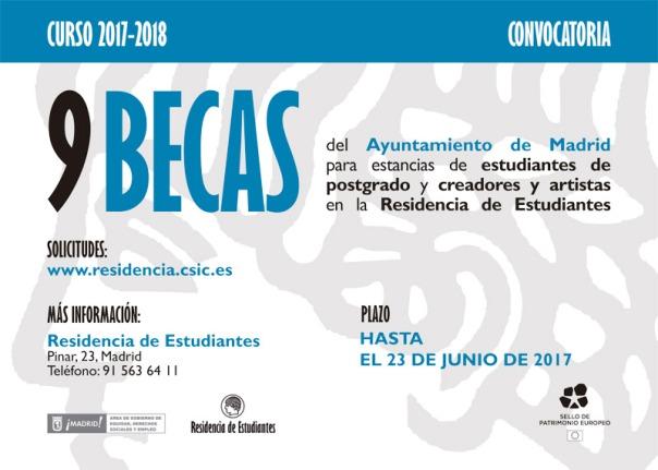 becas_ayuntamiento_2018