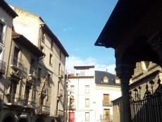 Cuenca en la intimidad