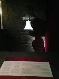 Museo Catedral Jaca