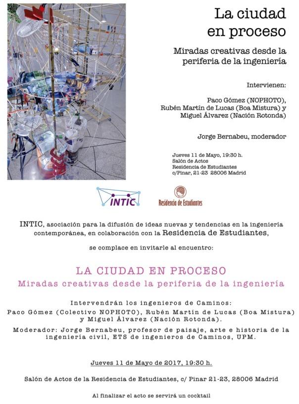 Invitacion_INTIC2