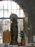 Catedral de D.Justo