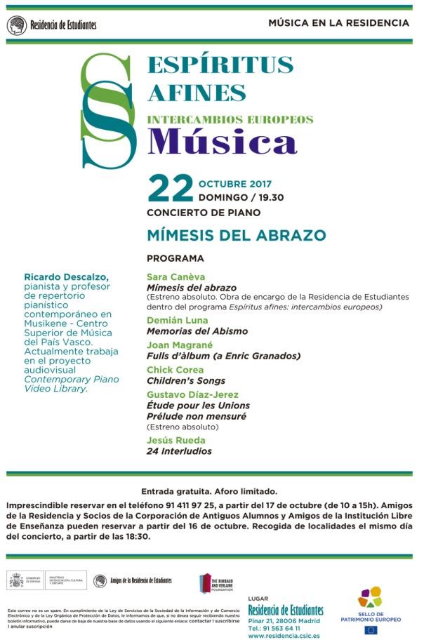 22_concierto