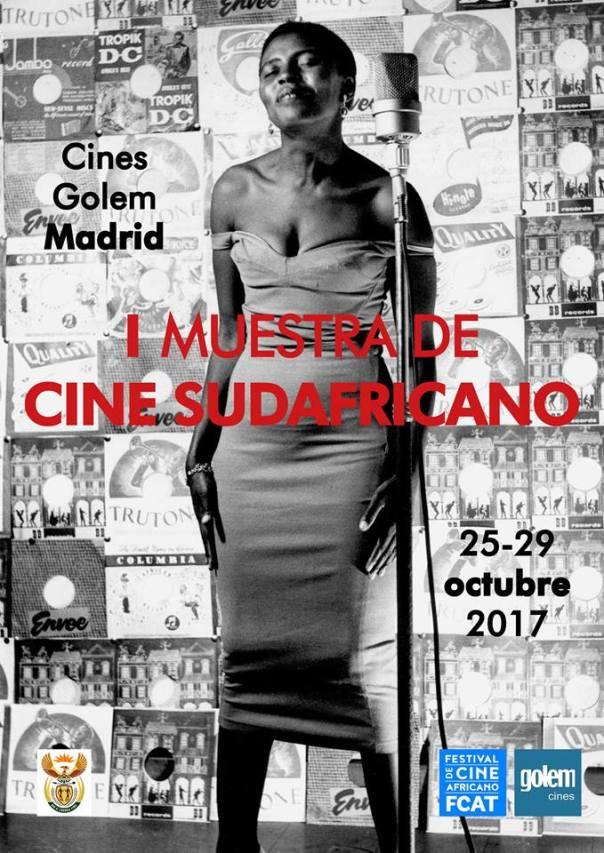 cine africano