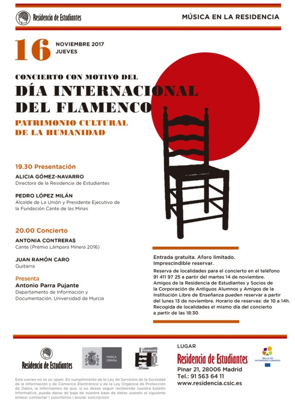 Dia-Mundial-del-Flamenco