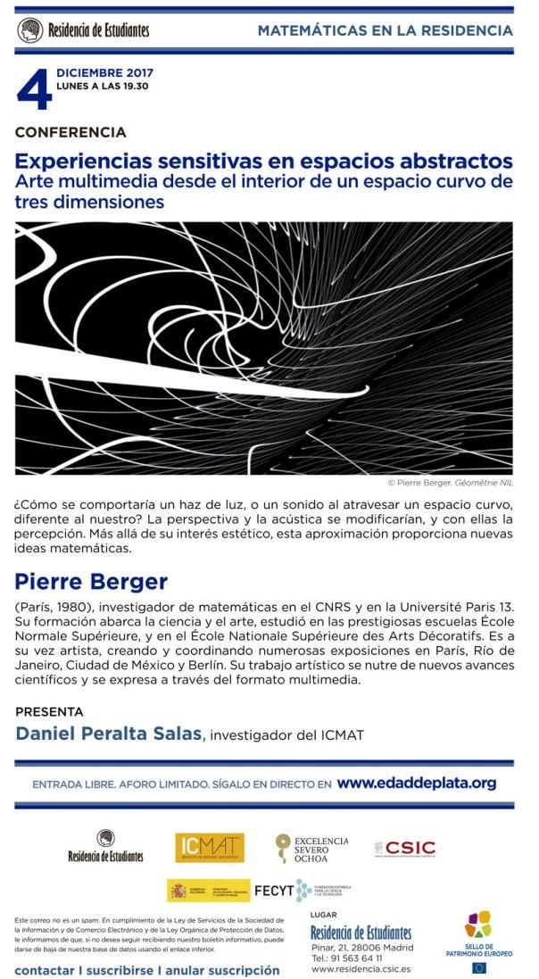 PierreBerger