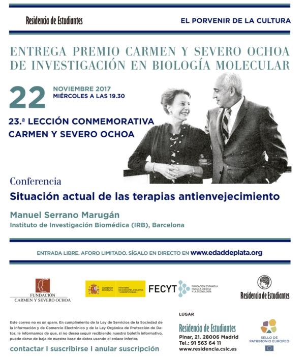 premios_CarmenSeveroOchoa
