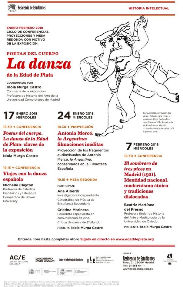 conferenciasdanza