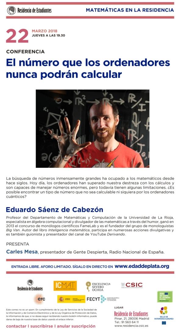 matematicas22mar