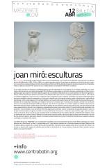 Exposiciones arte