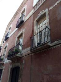 Escenas de Tarragona