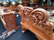 Bazar Indonesio