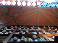 Libreria Lello