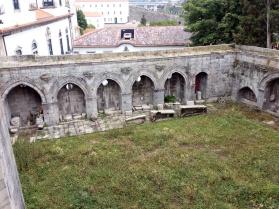 Catedral Oporto