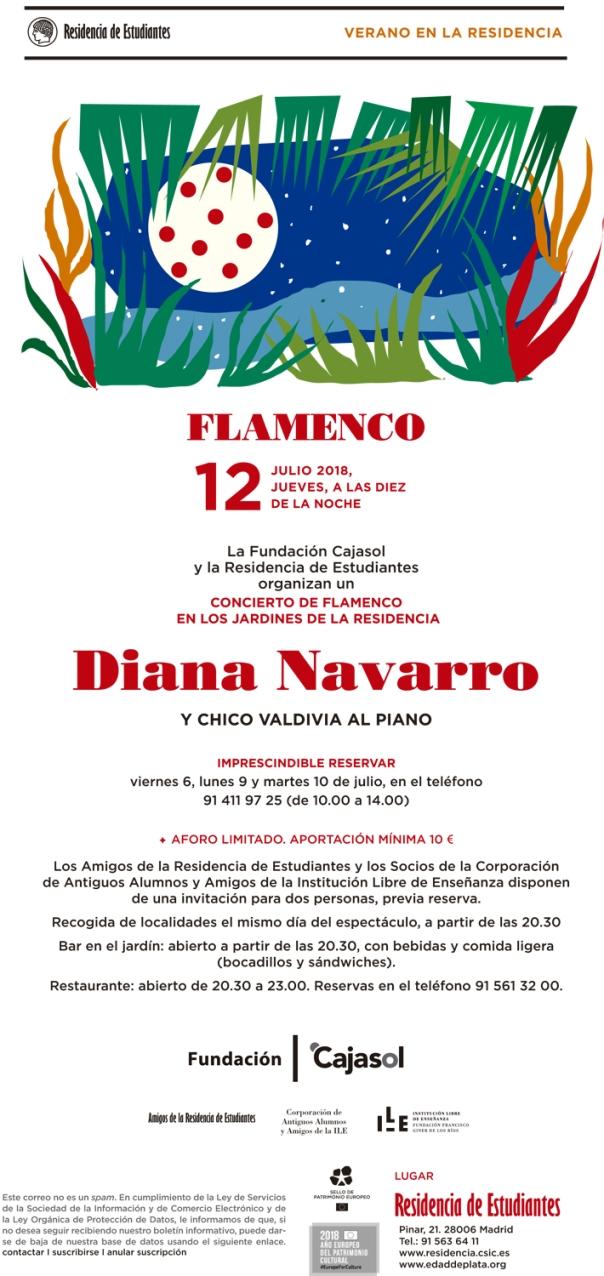 Verano_flamenco_2018