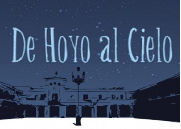Hoyo Manzanares