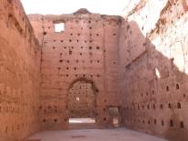 IM-80630-Palais-El-badi-Marrakech-Medina-Marrakech-Maroc[1]