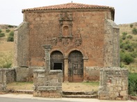 Medinacelli