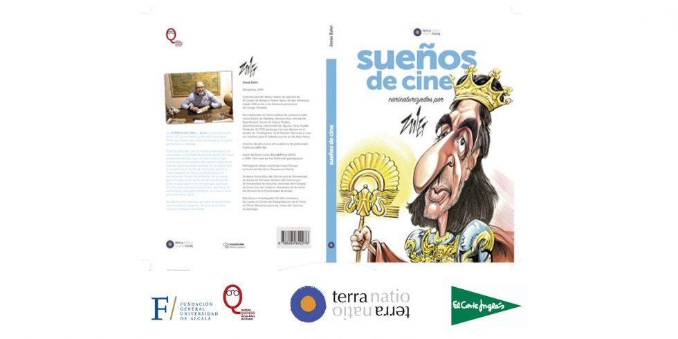 Instituto Quevedo